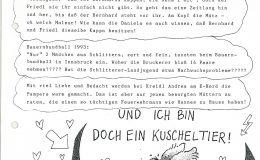 Dorfratsch 1993-027