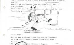 Dorfratsch 1993-028