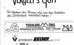 Dorfratsch 1993-030