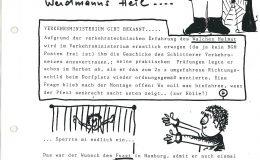Dorfratsch 1994-003