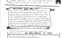 Dorfratsch 1994-005