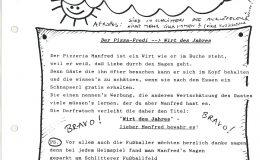 Dorfratsch 1994-006