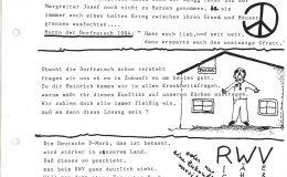 Dorfratsch 1994-008