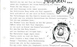 Dorfratsch 1994-011