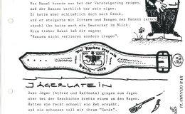 Dorfratsch 1994-013