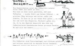 Dorfratsch 1994-016