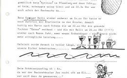 Dorfratsch 1994-017