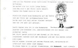 Dorfratsch 1994-018