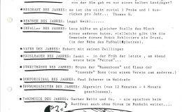 Dorfratsch 1994-019