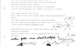 Dorfratsch 1994-021