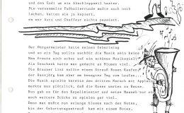 Dorfratsch 1994-022