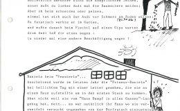 Dorfratsch 1994-023