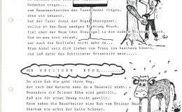 Dorfratsch 1994-024