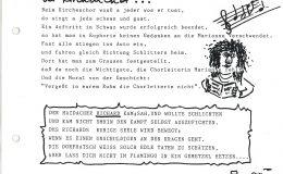 Dorfratsch 1994-028