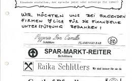 Dorfratsch 1994-030