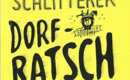 Dorfratsch 1995-001