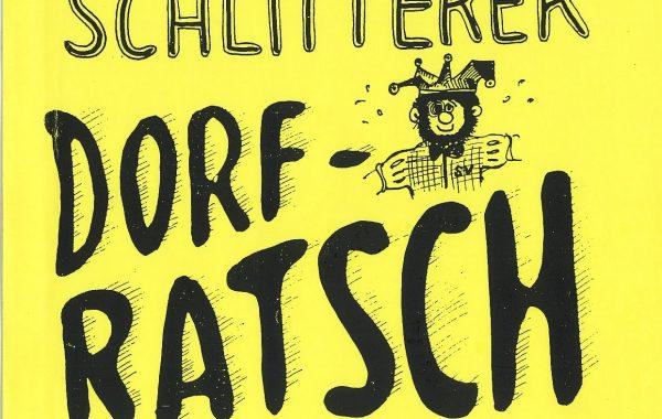 Dorfratsch 1995 Online