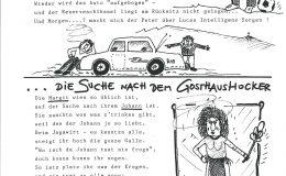 Dorfratsch 1995-004