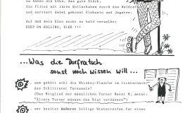 Dorfratsch 1995-006