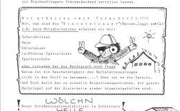 Dorfratsch 1995-007