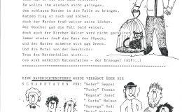 Dorfratsch 1995-009