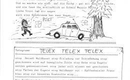 Dorfratsch 1995-014