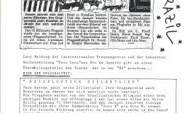 Dorfratsch 1995-015
