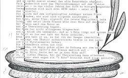 Dorfratsch 1995-016