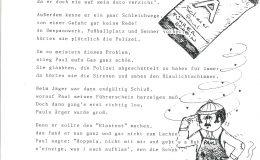 Dorfratsch 1995-020