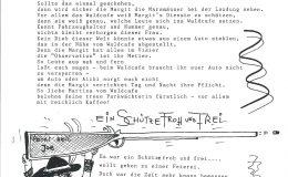 Dorfratsch 1995-021