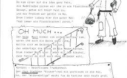 Dorfratsch 1995-022