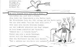 Dorfratsch 1995-025