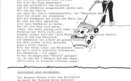 Dorfratsch 1995-027