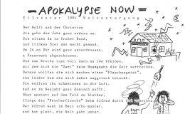 Dorfratsch 1995-029