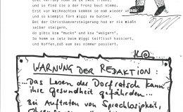 Dorfratsch 1995-031