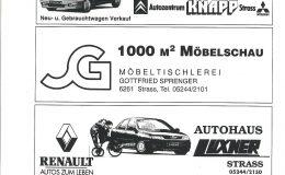 Dorfratsch 1995-032
