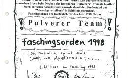 Dorfratsch 1998-002