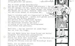 Dorfratsch 1998-004