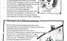 Dorfratsch 1998-007