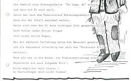 Dorfratsch 1998-008
