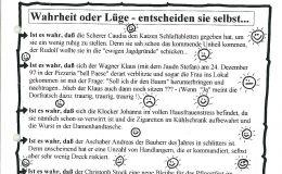 Dorfratsch 1998-010