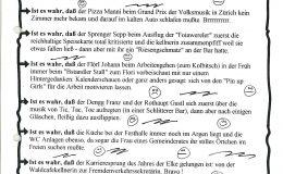 Dorfratsch 1998-012