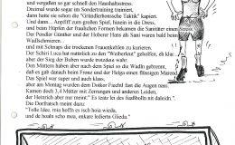Dorfratsch 1998-015