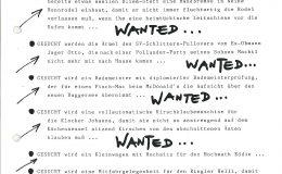 Dorfratsch 1998-016