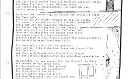 Dorfratsch 1998-018