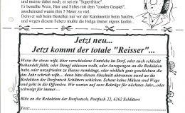 Dorfratsch 1998-020