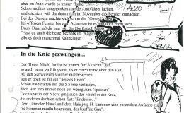 Dorfratsch 1998-023