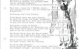Dorfratsch 1998-025