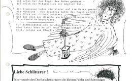 Dorfratsch 1998-026