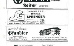 Dorfratsch 1998-027